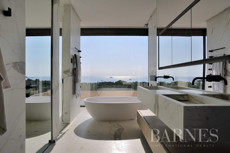 Saint-Tropez  - Villa  8 Chambres - picture 9