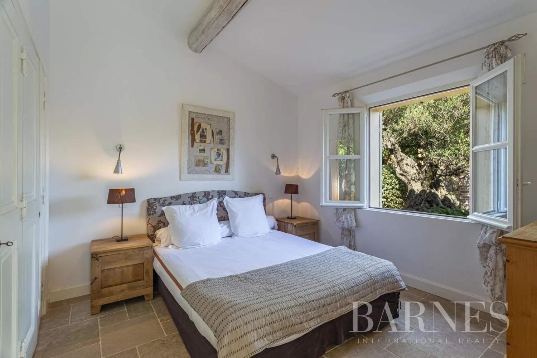 Ramatuelle  - Villa 5 Bedrooms - picture 12