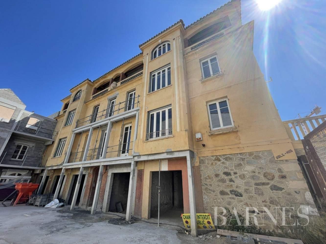 Saint-Tropez  - Programme neuf  - picture 4