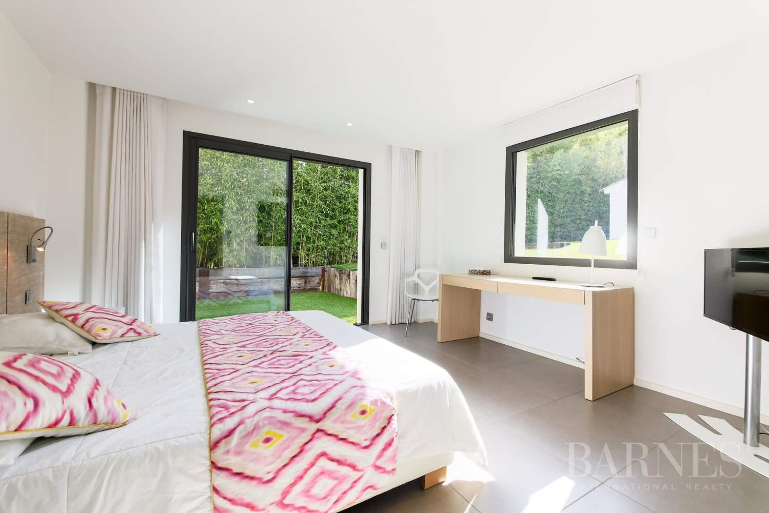 Saint-Tropez  - Villa  5 Chambres - picture 15