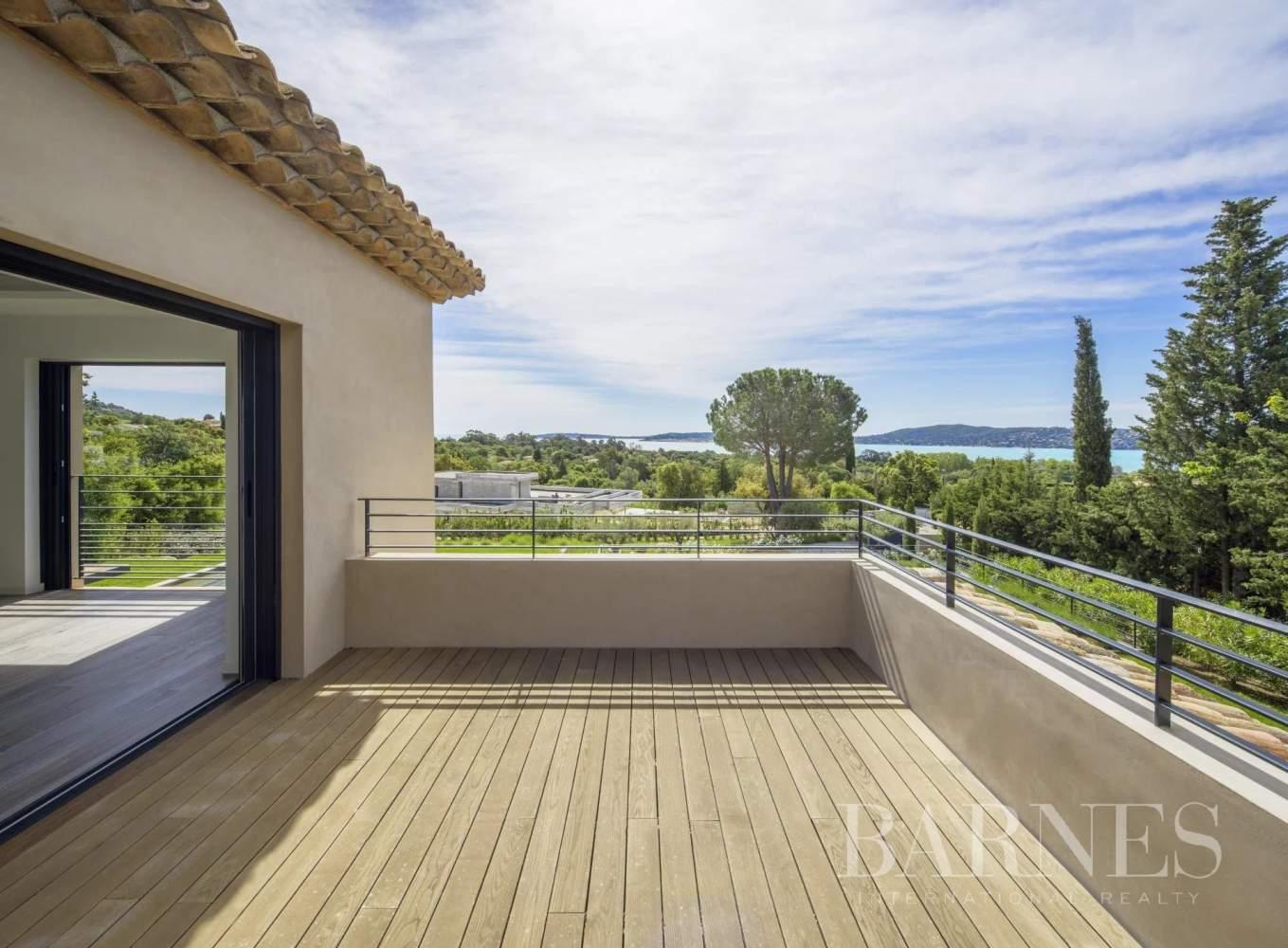 Grimaud  - Villa 7 Pièces 4 Chambres - picture 8