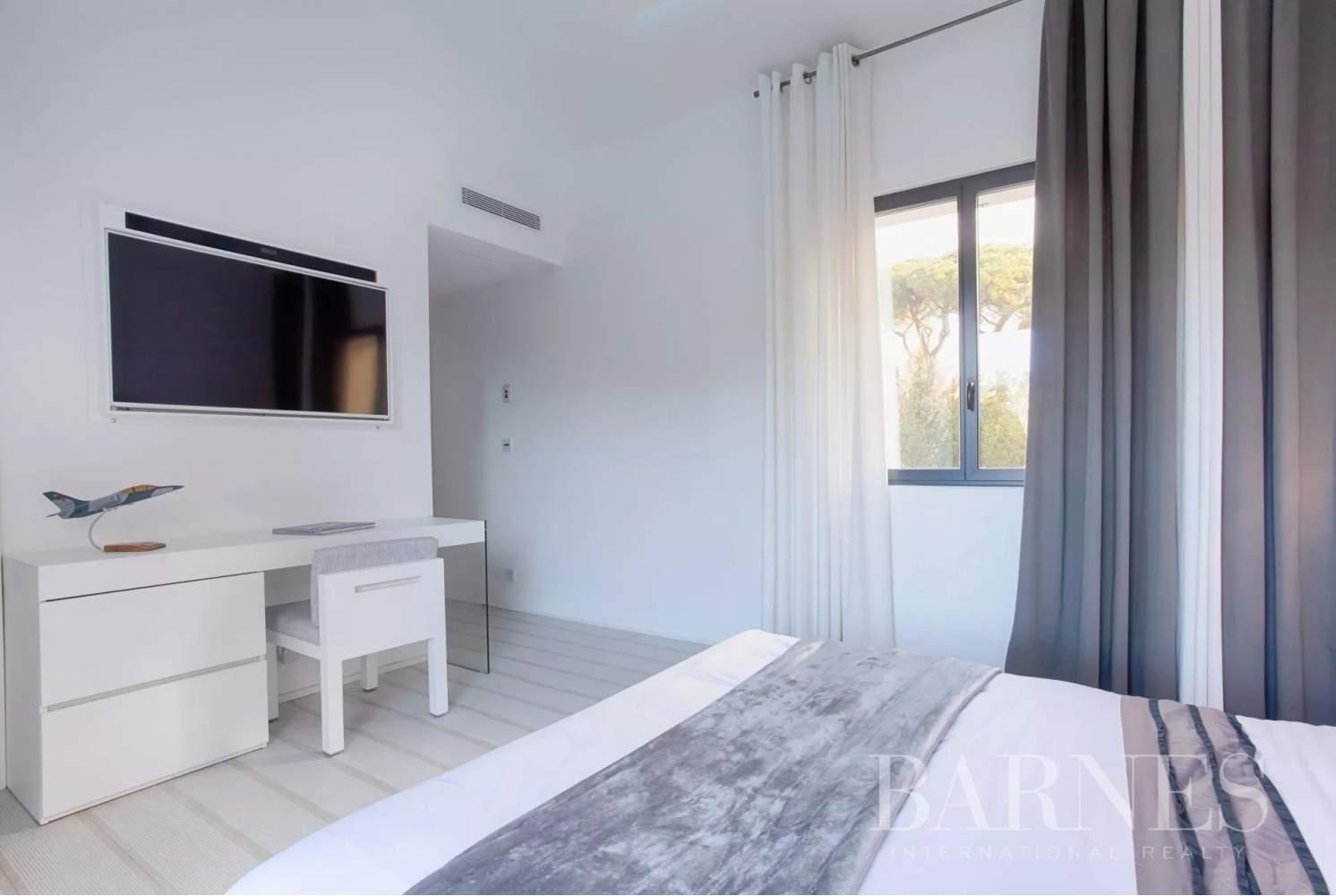 Saint-Tropez  - Villa 4 Bedrooms - picture 13