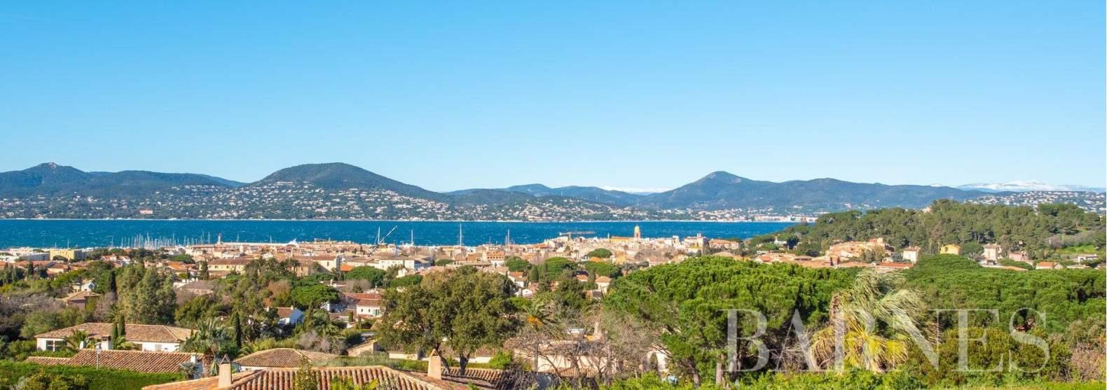 Saint-Tropez  - Villa 7 Bedrooms - picture 5