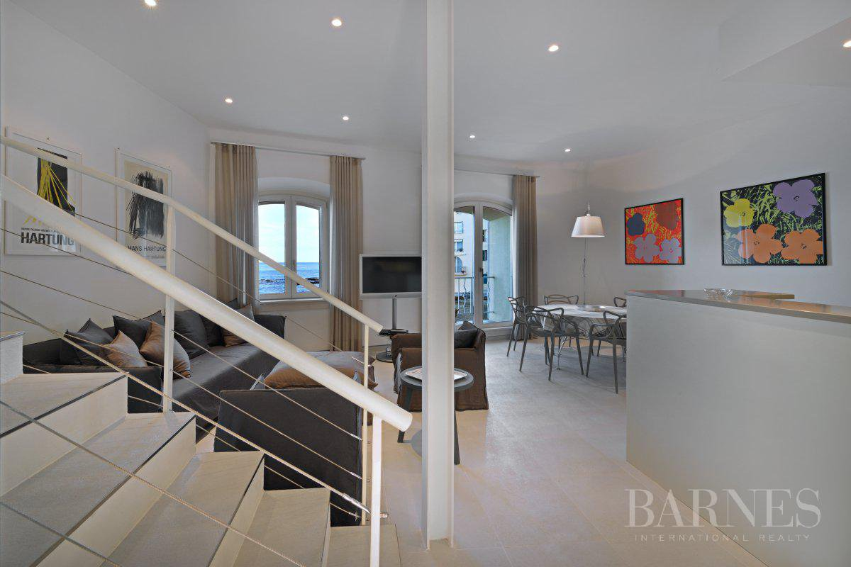 Saint-Tropez  - Appartement  3 Chambres - picture 5