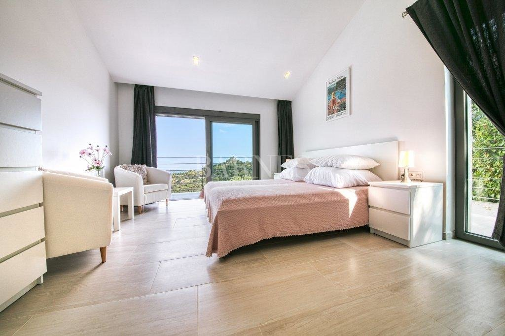 Grimaud  - Villa 4 Bedrooms - picture 10