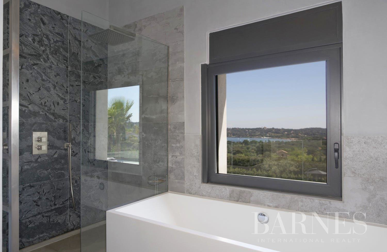 Saint-Tropez  - Villa  8 Chambres - picture 11