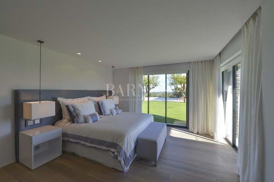 Saint-Tropez  - Villa 9 Bedrooms - picture 19