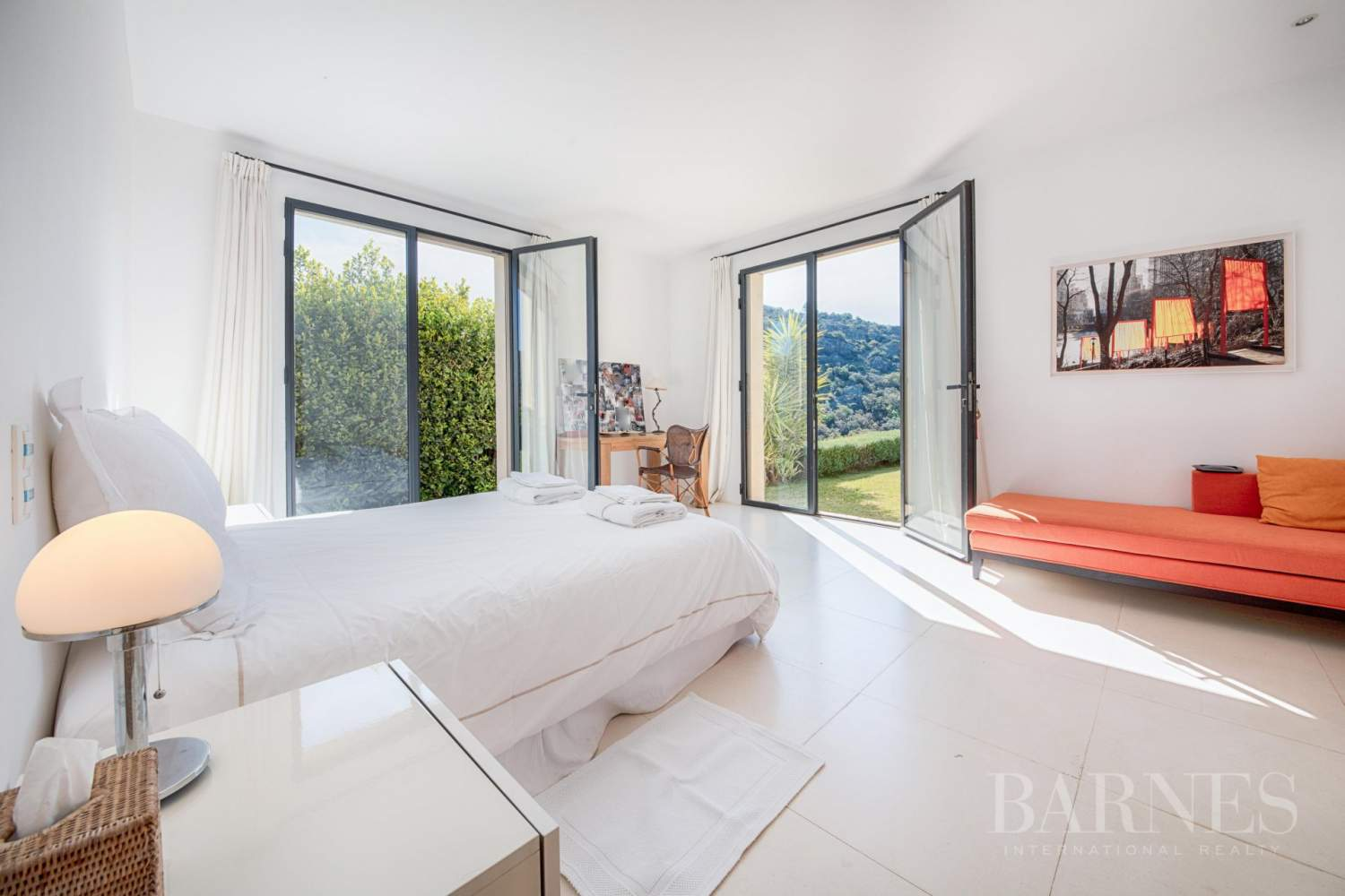 Grimaud  - Property 5 Bedrooms - picture 4
