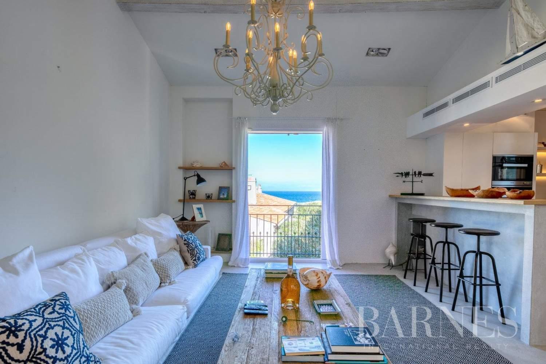 Saint-Tropez  - House 3 Bedrooms - picture 1