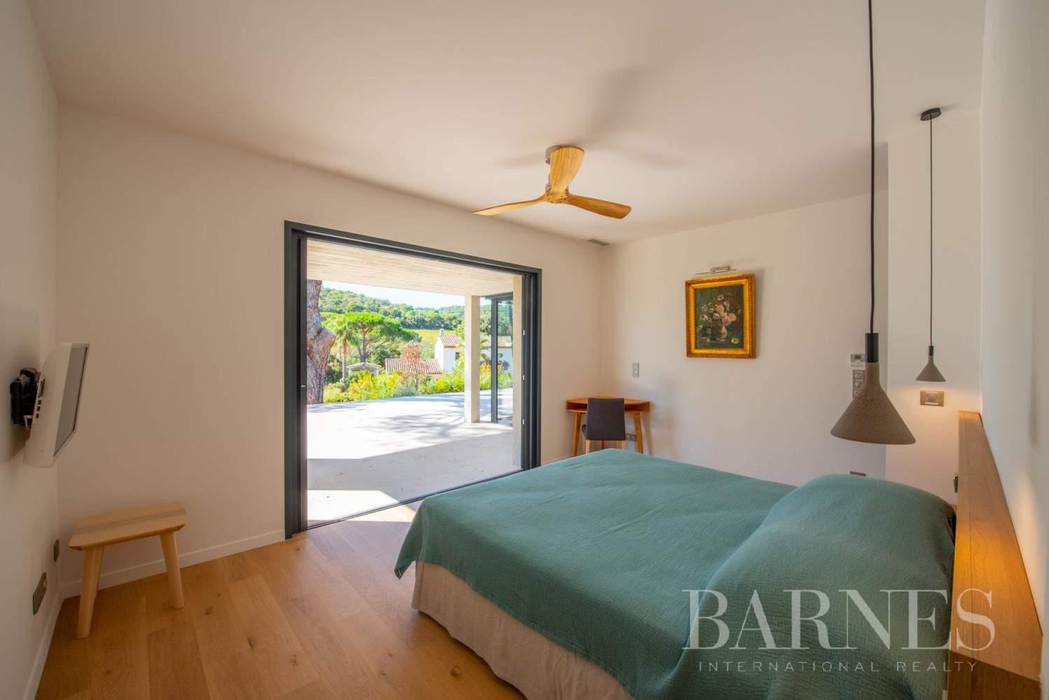 Saint-Tropez  - Villa 5 Bedrooms - picture 9