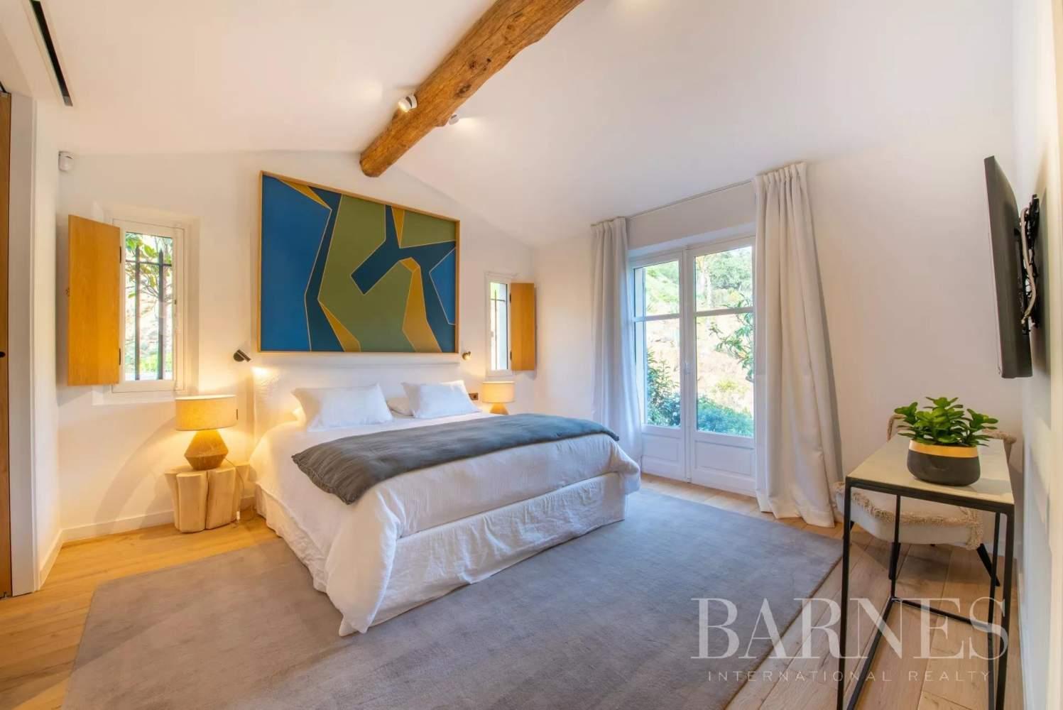 Saint-Tropez  - Villa 5 Bedrooms - picture 15