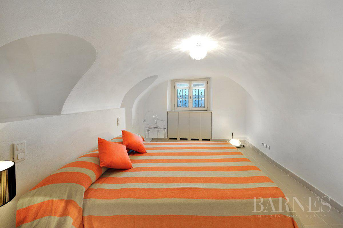 Saint-Tropez  - Appartement  3 Chambres - picture 7