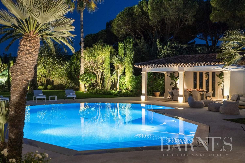Saint-Tropez  - Villa 6 Pièces 4 Chambres - picture 15