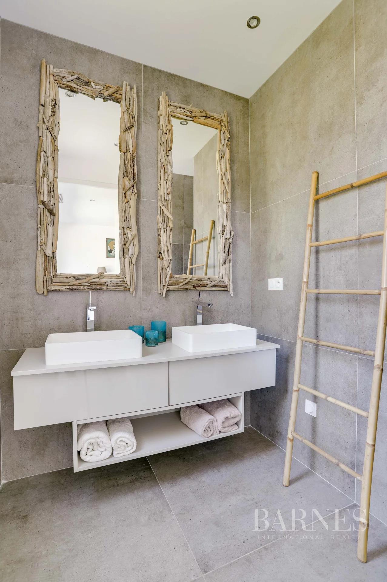 Saint-Tropez  - Villa  3 Chambres - picture 10