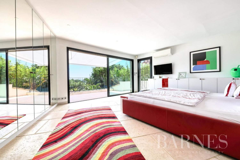 Grimaud  - Villa 4 Bedrooms - picture 11
