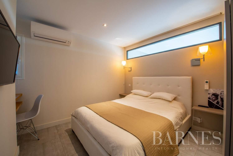 Ramatuelle  - Villa 3 Bedrooms - picture 12