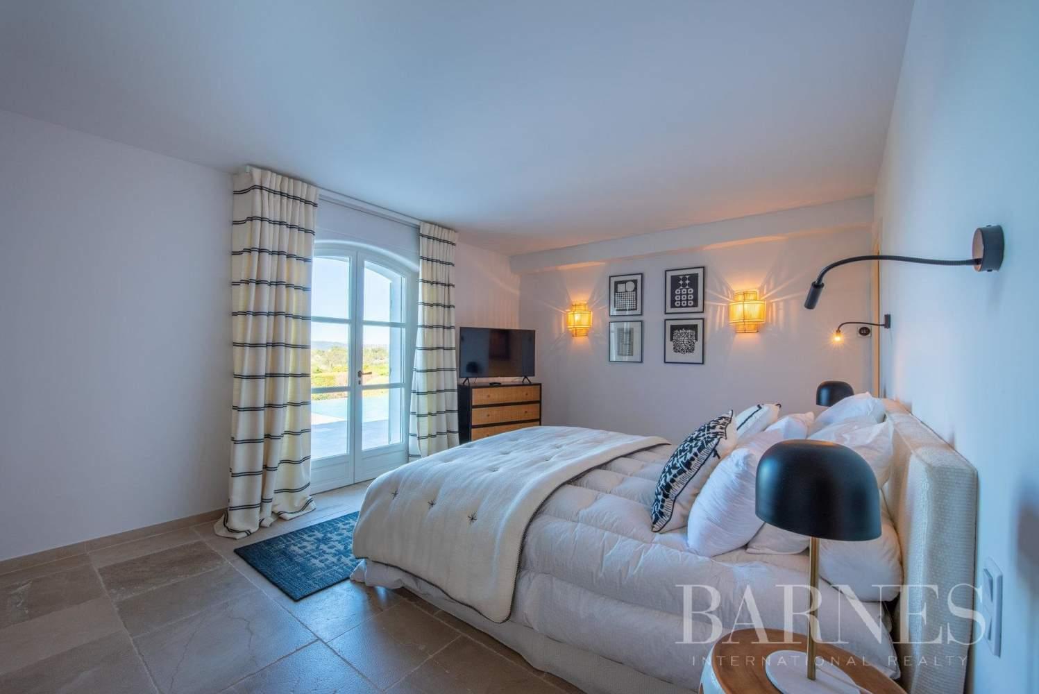 Saint-Tropez  - Villa 7 Bedrooms - picture 19