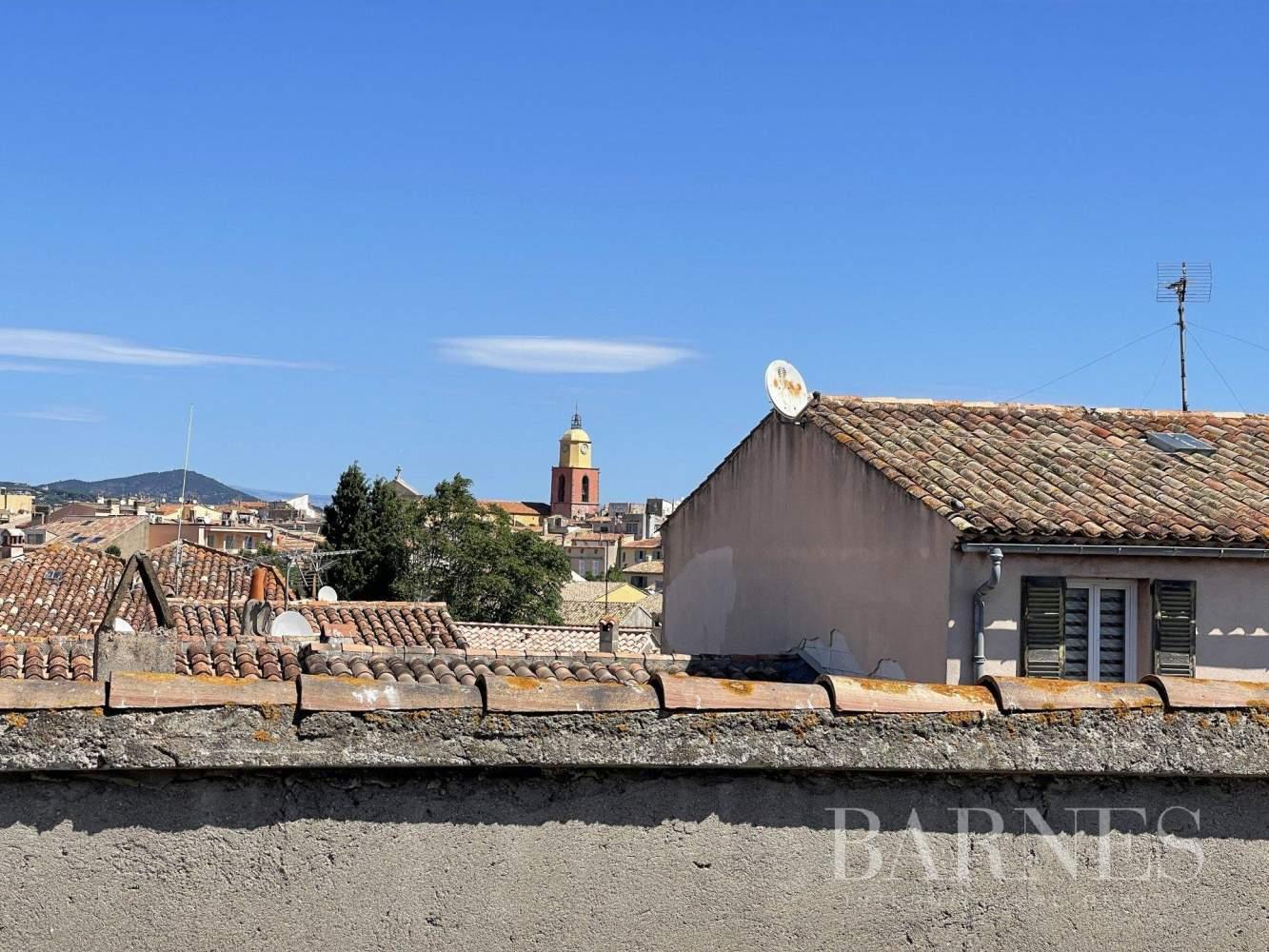 Saint-Tropez  - Programme neuf  - picture 7