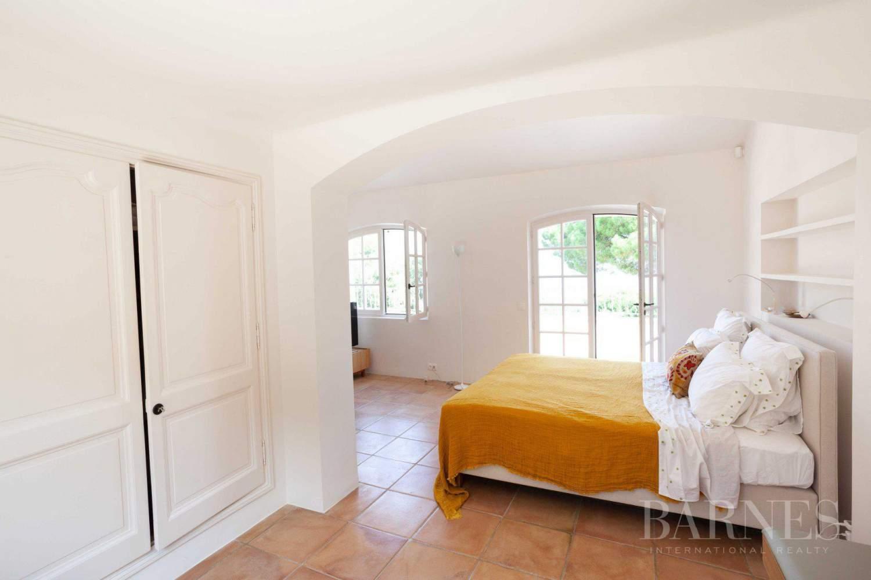 Saint-Tropez  - Villa  7 Chambres - picture 10