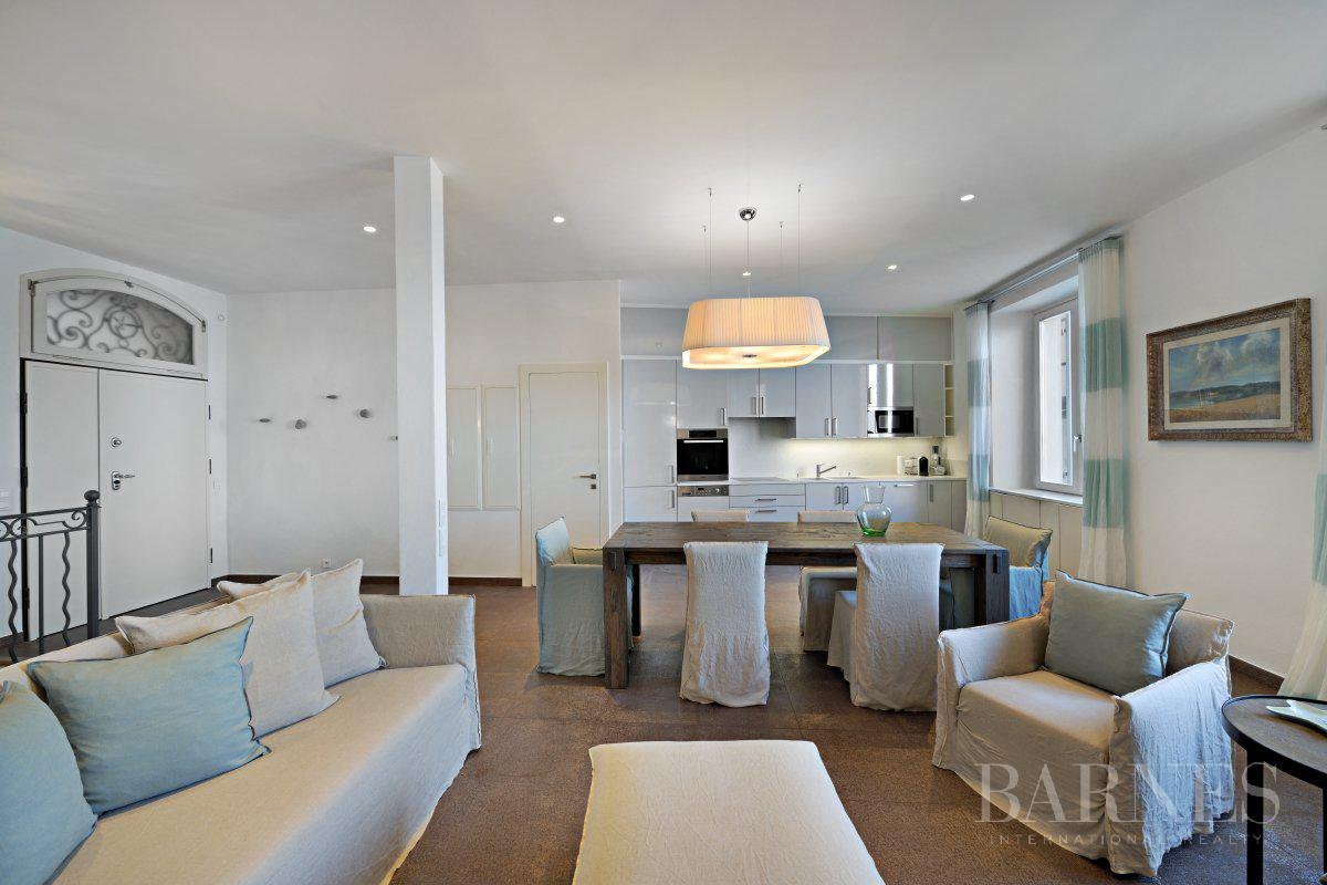 Saint-Tropez  - Appartement  3 Chambres - picture 4
