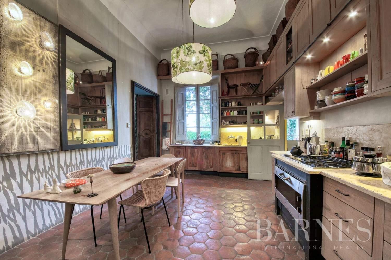 Ramatuelle  - Villa 12 Pièces 4 Chambres - picture 7