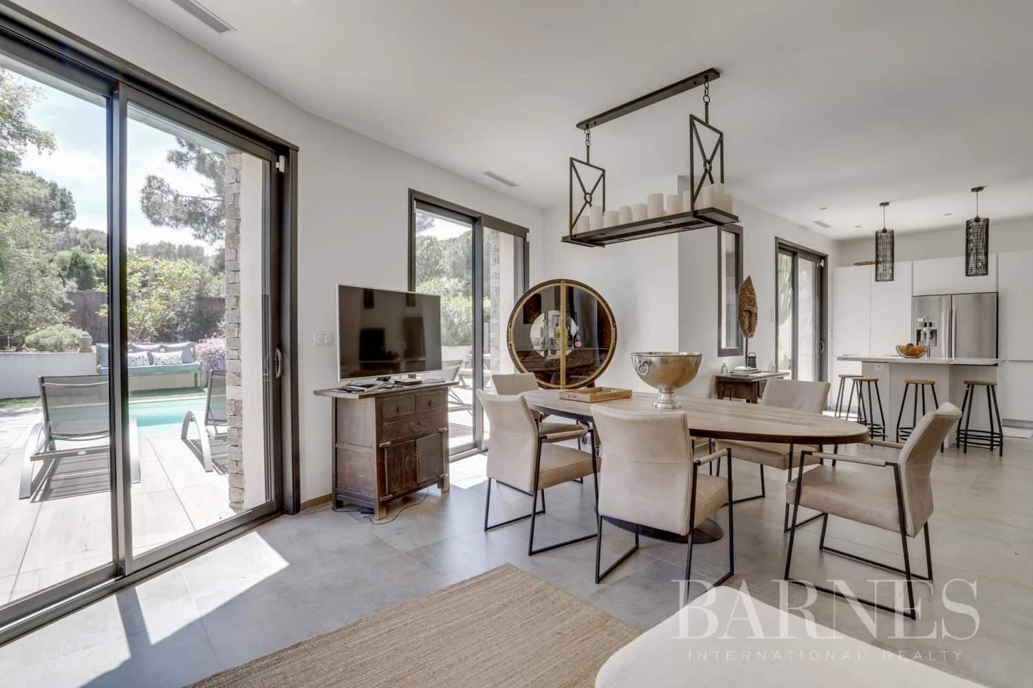 Saint-Tropez  - Villa  3 Chambres - picture 8