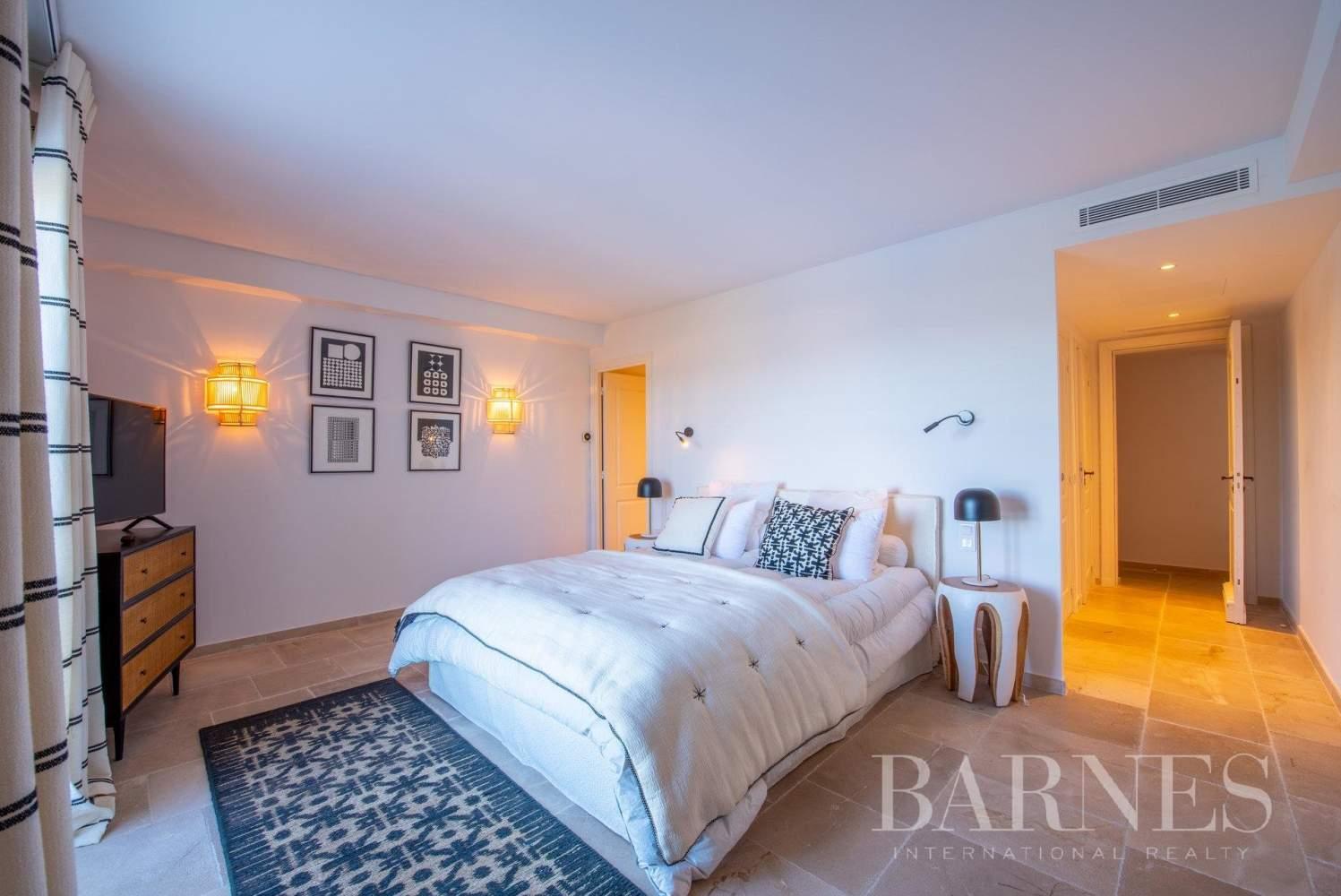 Saint-Tropez  - Villa 7 Bedrooms - picture 18