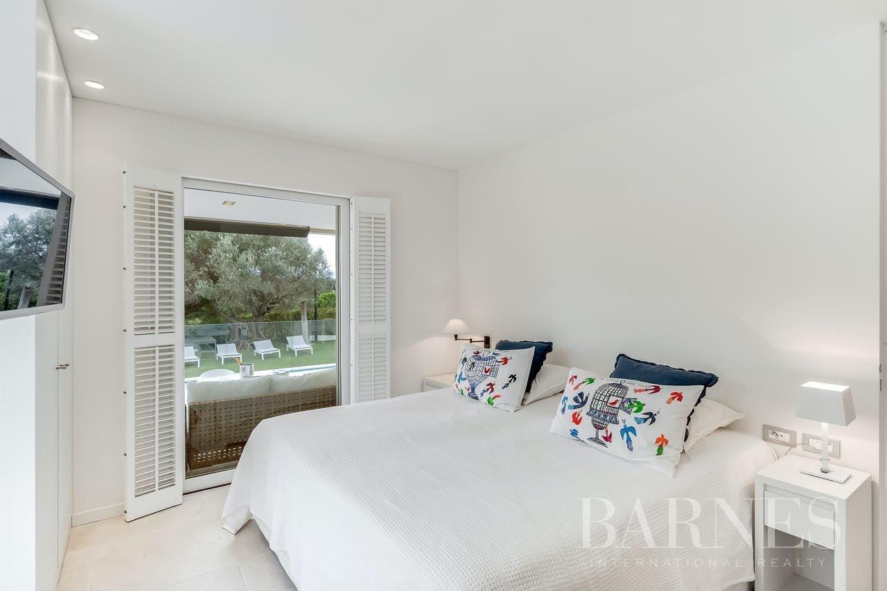 Ramatuelle  - Villa 6 Bedrooms - picture 14