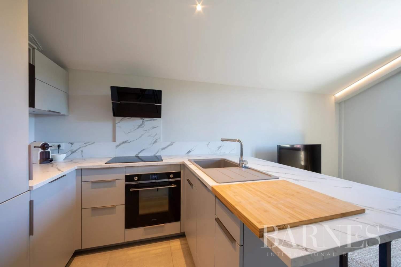 Saint-Tropez  - Appartement 3 Pièces 2 Chambres - picture 9