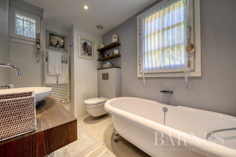 Saint-Tropez  - House 3 Bedrooms - picture 9
