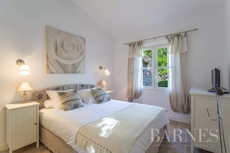 Ramatuelle  - Villa 5 Bedrooms - picture 17