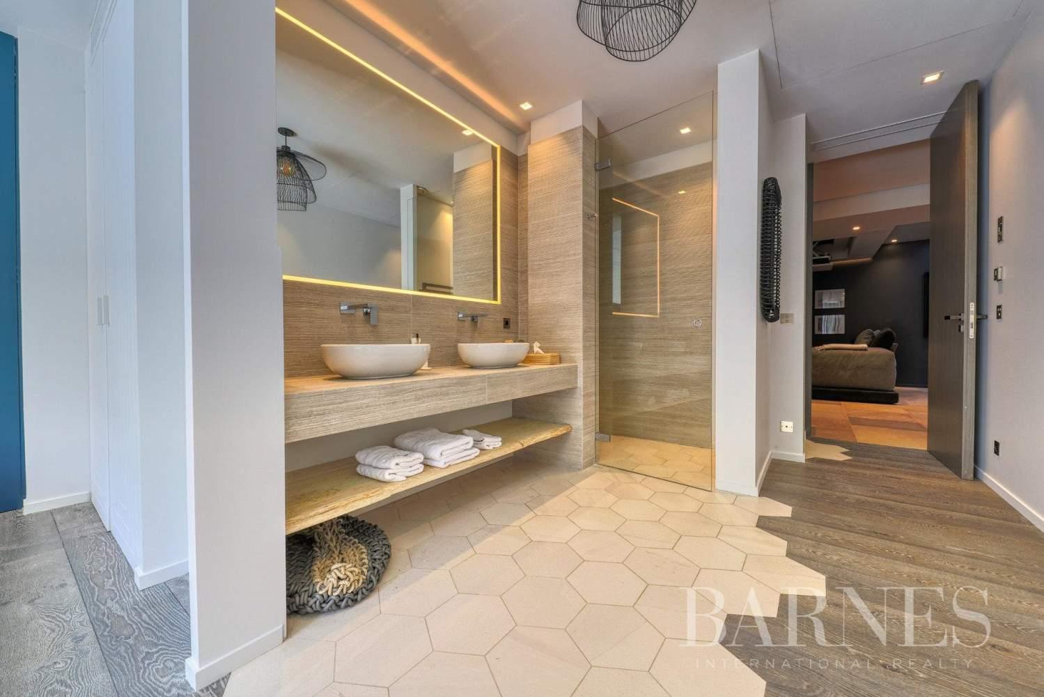 Saint-Tropez  - Villa 9 Bedrooms - picture 15