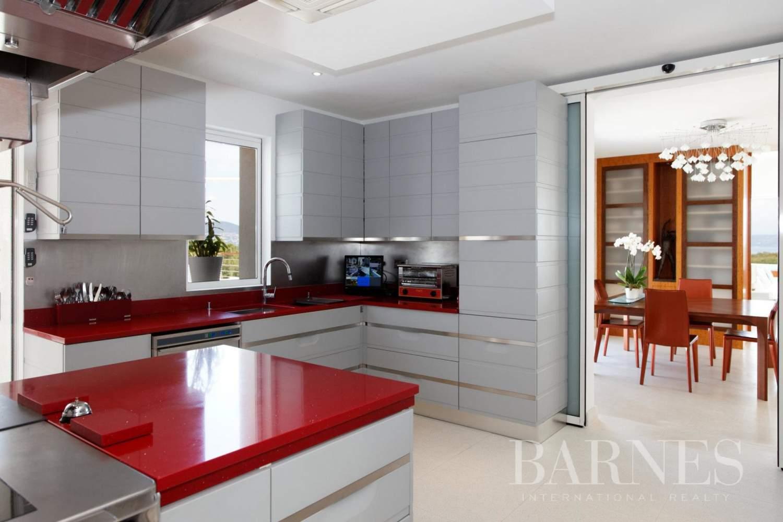 Saint-Tropez  - Villa  8 Chambres - picture 12