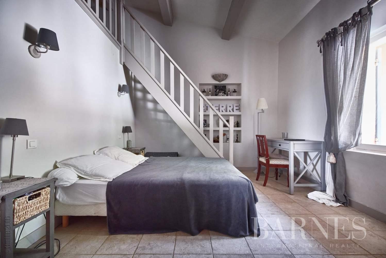 Ramatuelle  - Villa  4 Chambres - picture 12