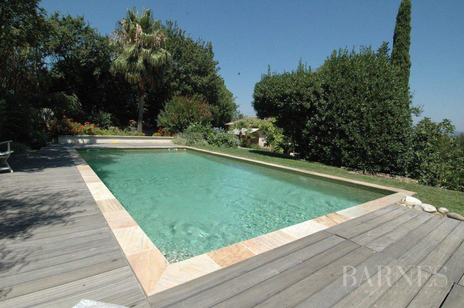 Saint-Tropez  - House 3 Bedrooms - picture 17
