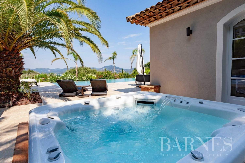 Saint-Tropez  - Villa  6 Chambres - picture 6