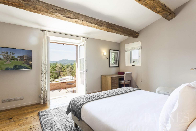 Gassin  - Villa 3 Bedrooms - picture 11