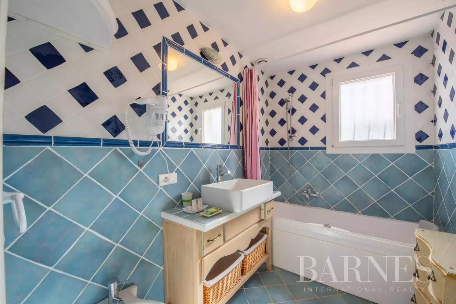 Saint-Tropez  - Villa 14 Bedrooms - picture 7