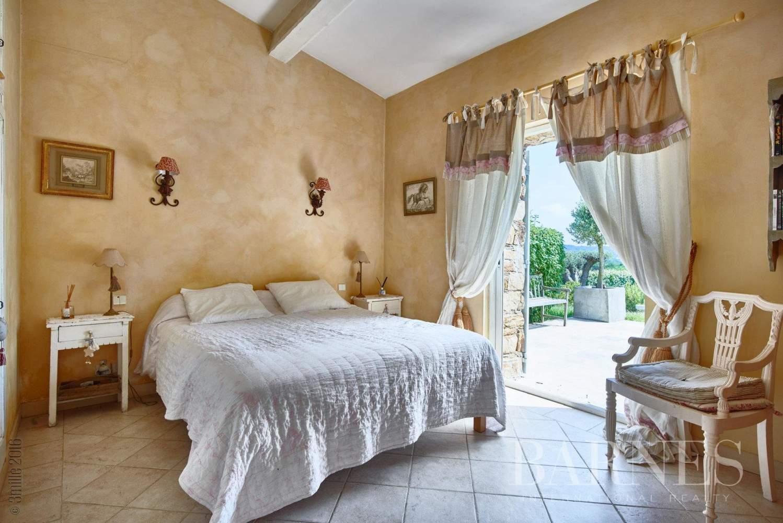Ramatuelle  - Villa  4 Chambres - picture 16