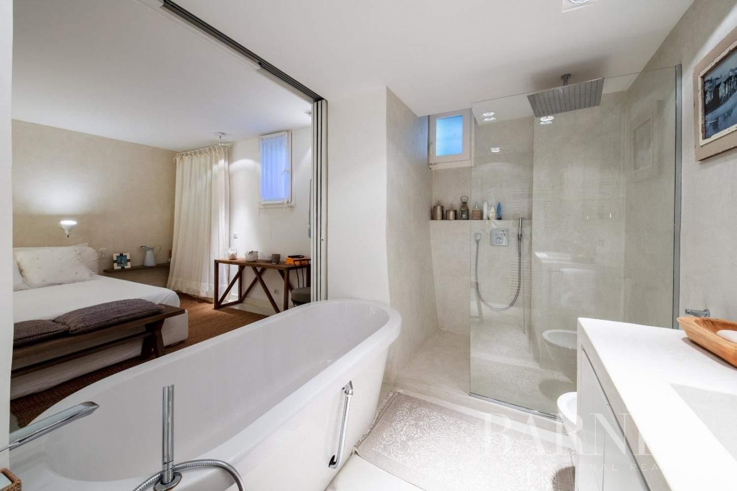 Saint-Tropez  - House 3 Bedrooms - picture 7