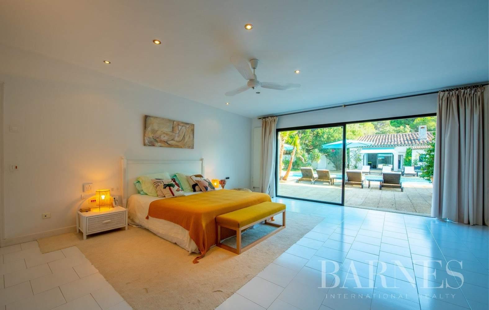 Ramatuelle  - Villa 7 Bedrooms - picture 13