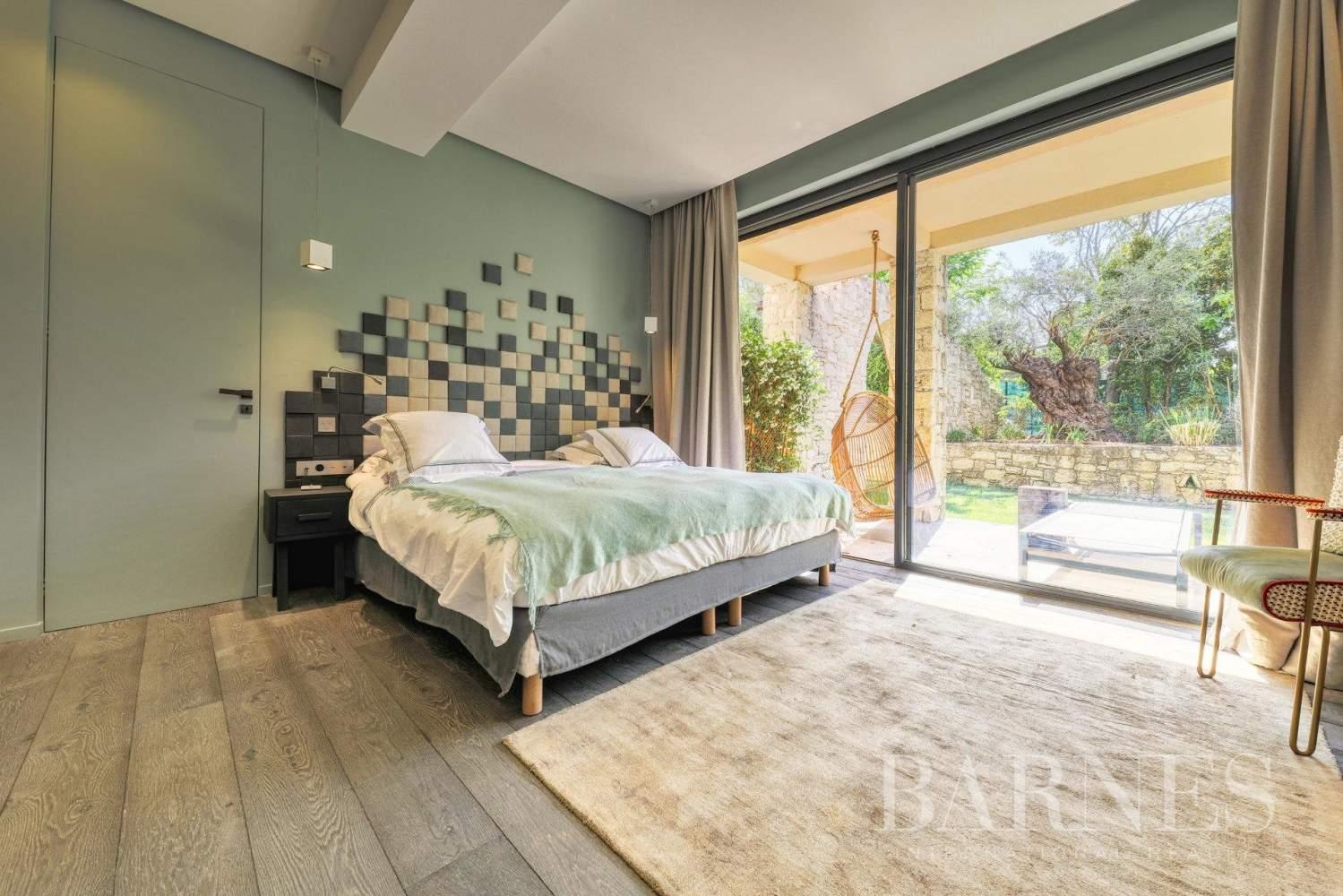 Saint-Tropez  - Villa  9 Chambres - picture 18