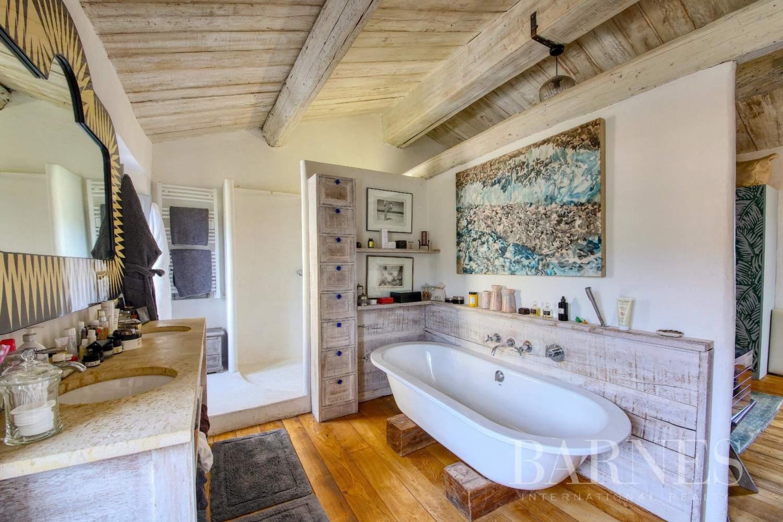Ramatuelle  - Villa 12 Pièces 4 Chambres - picture 11