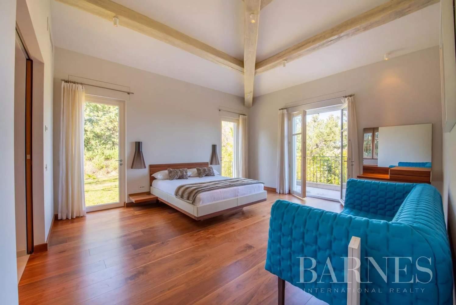 Ramatuelle  - Villa 5 Bedrooms - picture 9