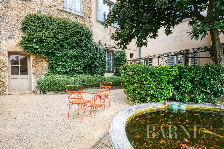 Ramatuelle  - Villa 12 Pièces 4 Chambres - picture 2