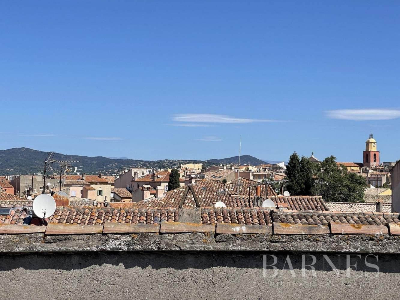 Saint-Tropez  - Programme neuf  - picture 8