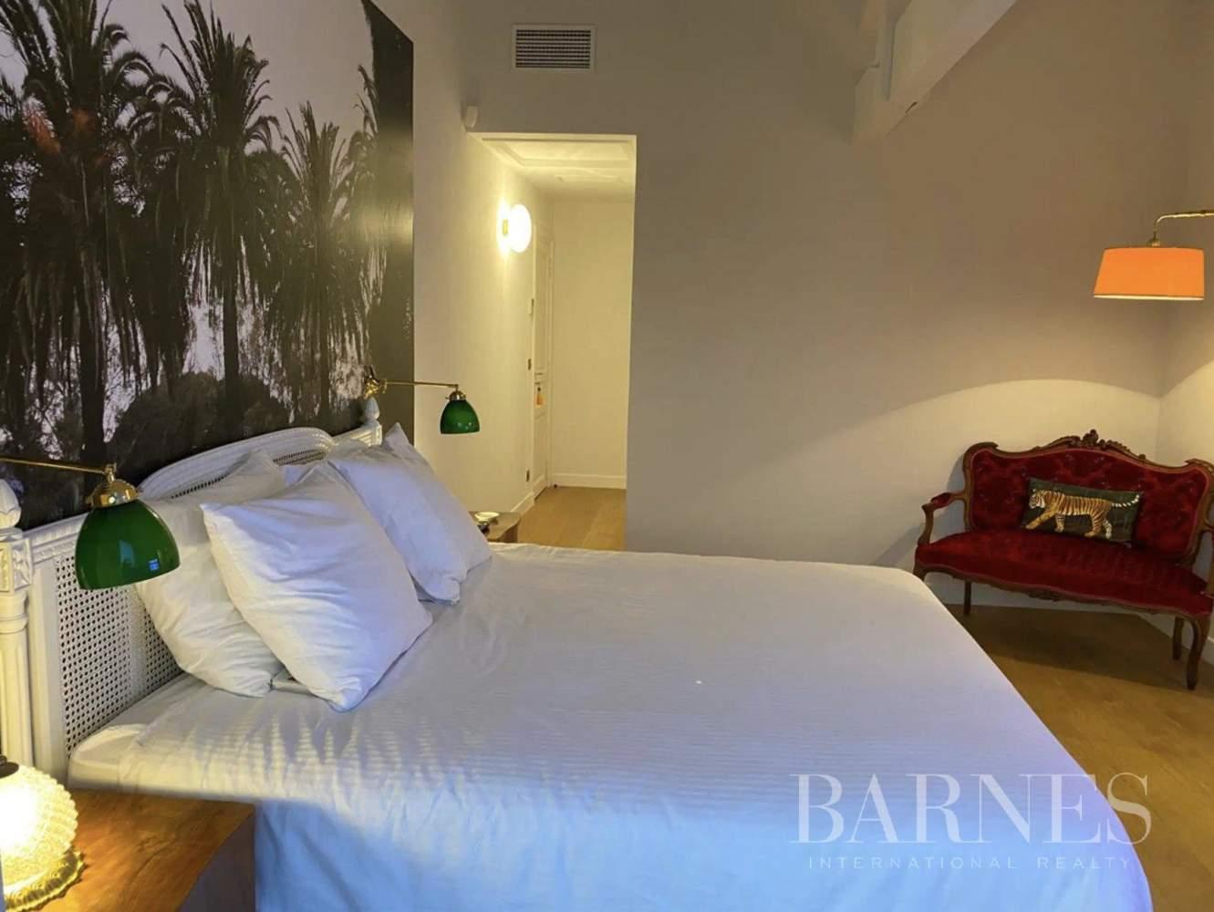 Gassin  - Villa  3 Chambres - picture 11