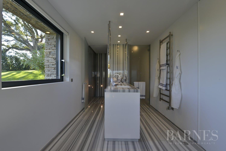 Saint-Tropez  - Villa 9 Bedrooms - picture 14