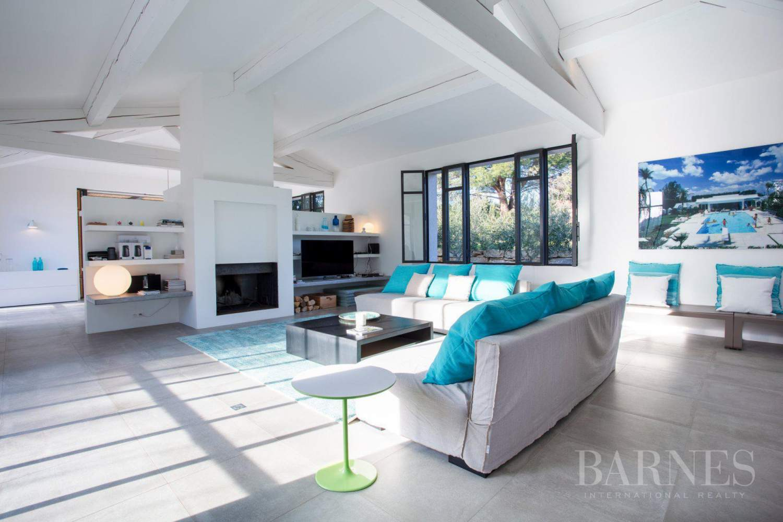 Saint-Tropez  - Villa  5 Chambres - picture 8
