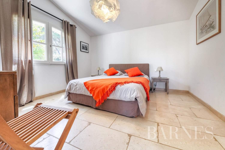 Golfe de Saint-Tropez - Gassin - 6 chambres - Piscine chauffée picture 10